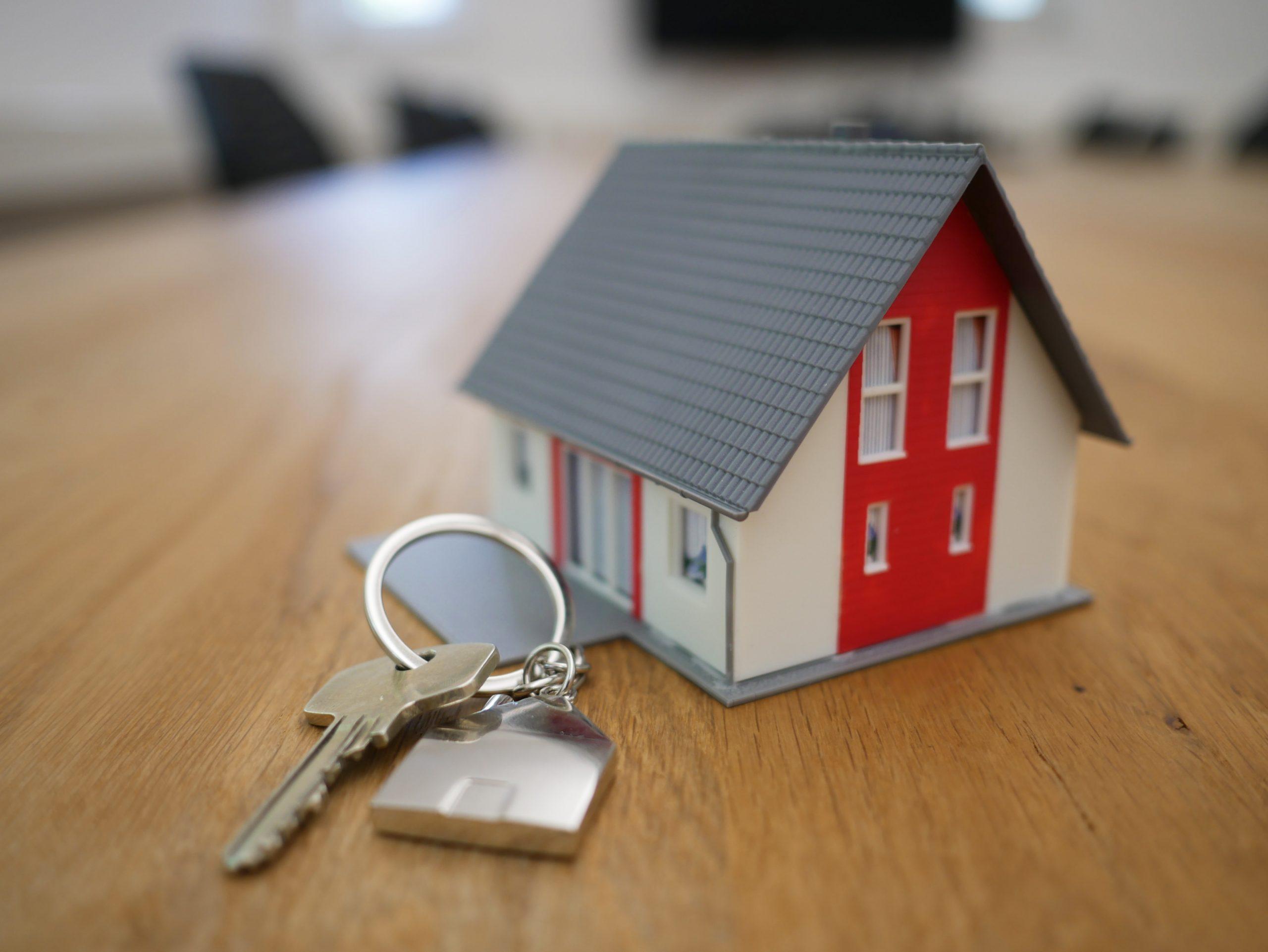 5 razones por las que no tomaría una SEGUNDA hipoteca.