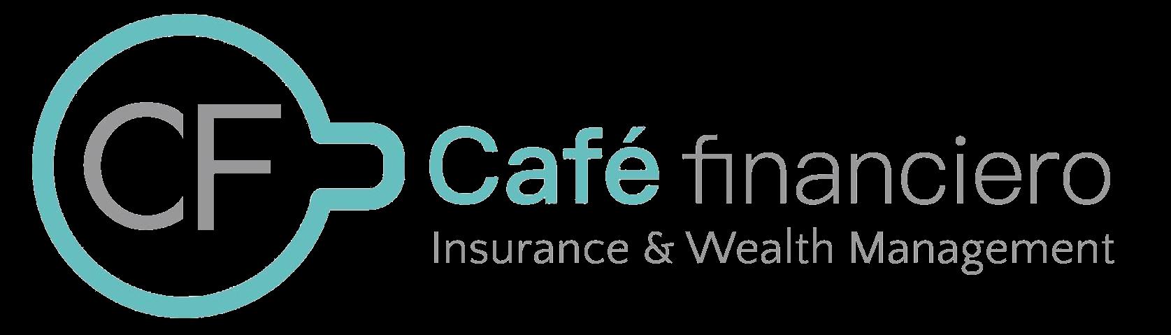 Cafe Financiero